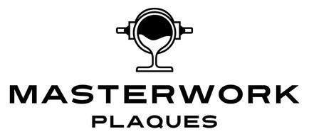 Masterwork Plaques