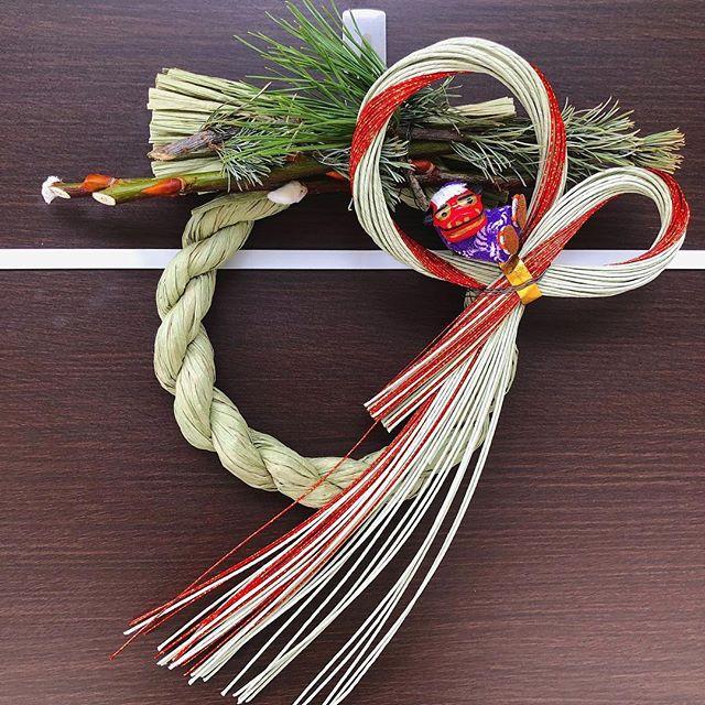 お正月飾り|CORi products
