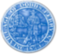 Dobbs Ferry village seal_edited.png
