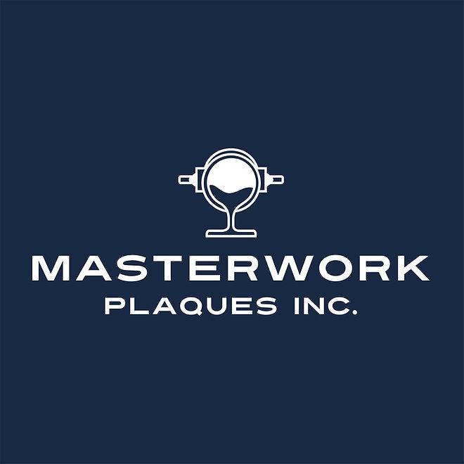 FB_logo.jpg