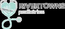 Rivertown Pediatrics