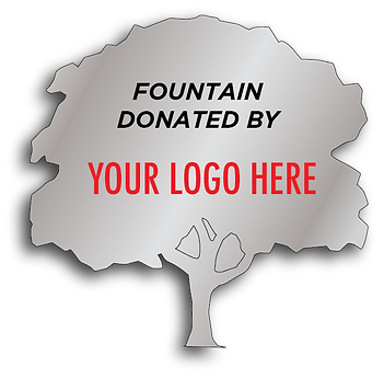 GP-your-logo-tree.png