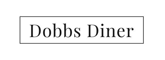 Dobbs Diner