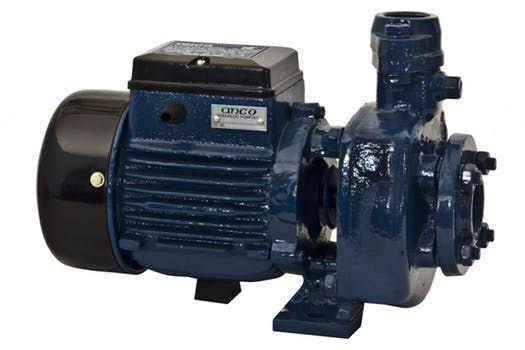 water-pump-industrial-industry-pump.jpg