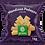 Thumbnail: Mandioca em Pedaços Congelada Grano 1kg
