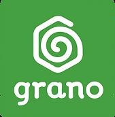 logo_fundo_verde.png