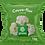 Thumbnail: Couve-flor Congelada Grano 1kg
