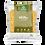 Thumbnail: Milho Congelado Grano 2kg