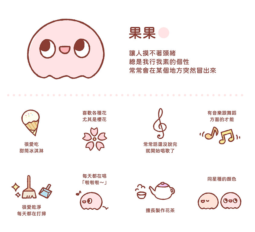 about_果果.jpg