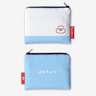 goods19.png