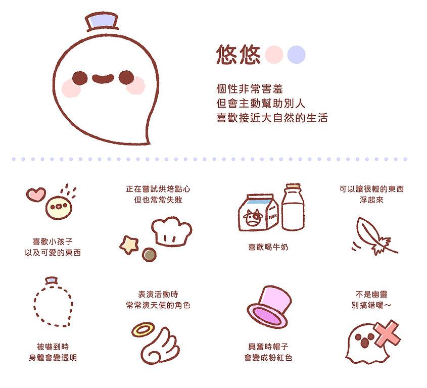 about_悠悠.jpg