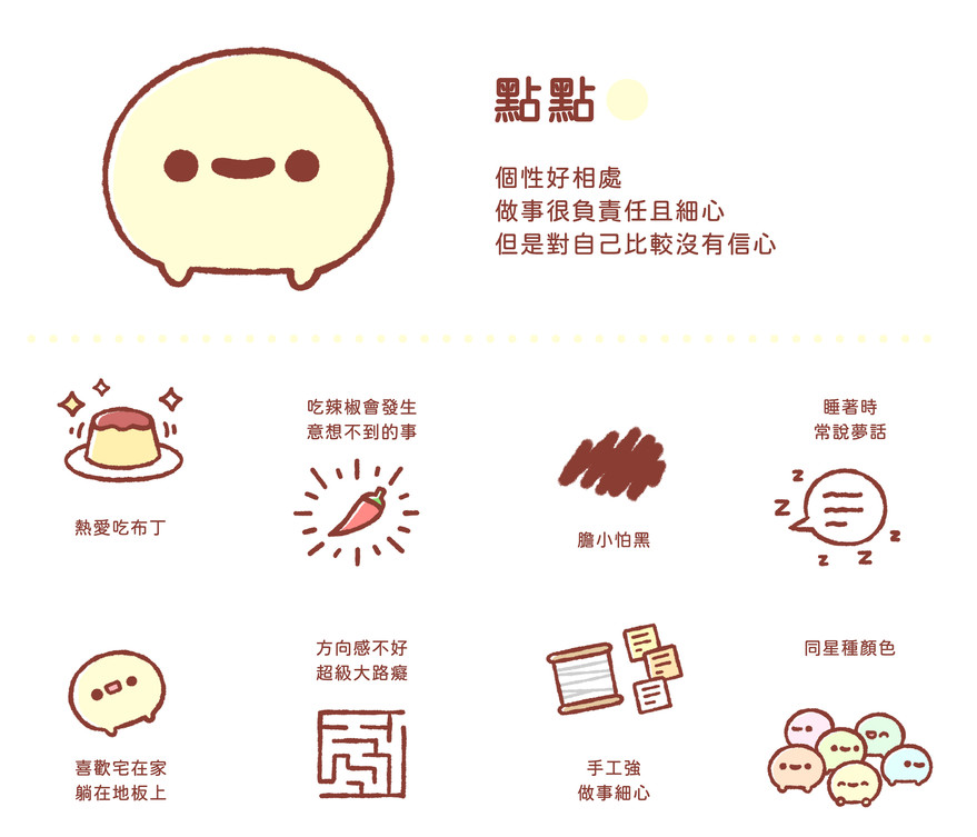 about_點點.jpg