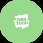 Line-Webtoon.png