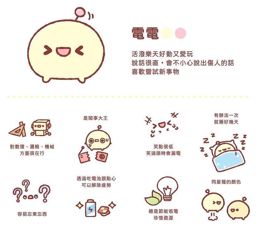 about_電電.jpg