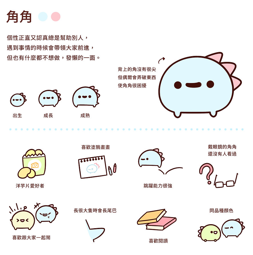 about_角角.jpg