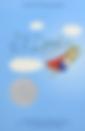 Screenshot 2019-03-06 at 5.26.39 PM.png