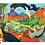 Thumbnail: Thirty-Six Dinosaurs