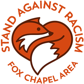 FC_stand_orange_text.PNG