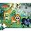 Thumbnail: Very Wild Animals