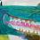 Thumbnail: Leon the Dragon Floor Puzzle