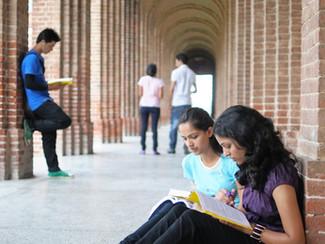 Convocadas las pruebas de evaluación en competencias clave para acceder a certificados de profesiona
