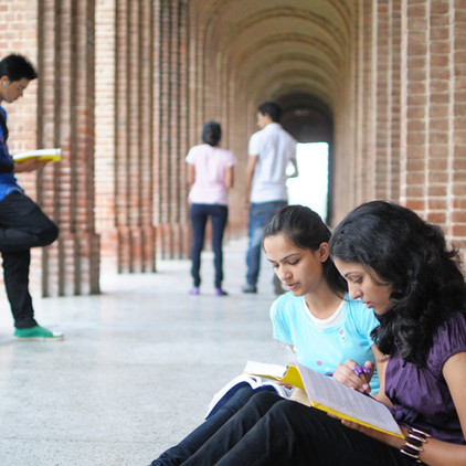 Malos hábitos de estudios que evitar