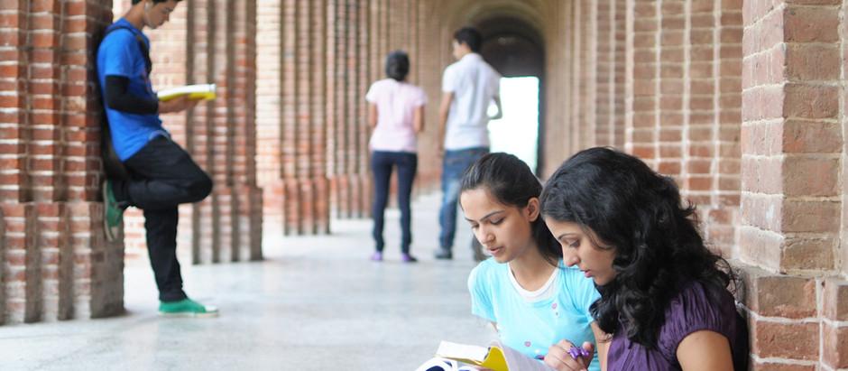 Campus Prevention & Outreach Advocate - ACCESS