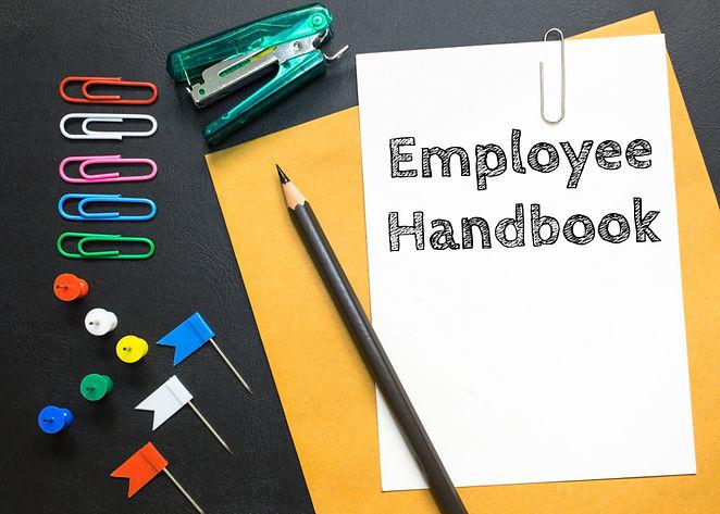recipecover-staff-policies.jpg