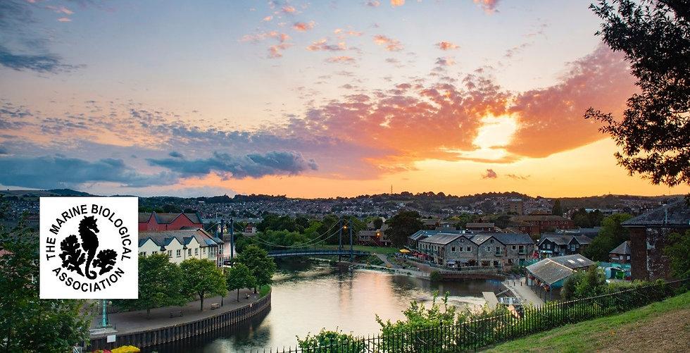 MBAlogo_Exeter image.jpg