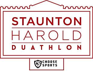 Staunton HArold Duathlon.jpg