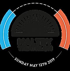 MALTBY TRIATHLON LOGO-2.png