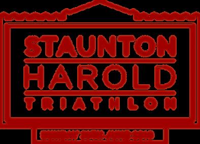 Staunton Harold red .png