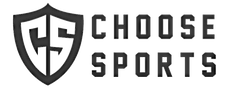 choose-sport-logo_edited.png