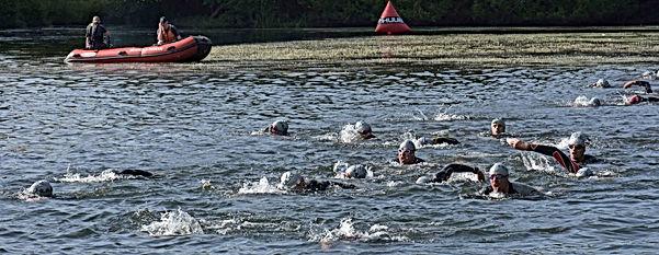 Staunton Harold Triathlon 1102.JPG