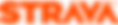 strava-logo-jpg.jpg.png