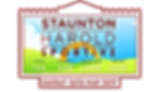 Staunton Harold sportive.png