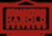 Staunton HArold Duathlon red.png