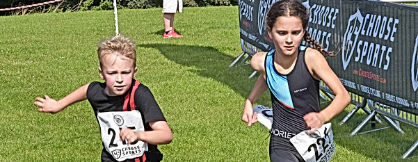 Coalville Triathlon August 2019 3060.JPG