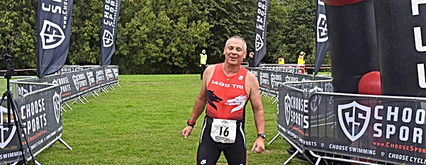 Coalville Triathlon Run 2003_1.jpg