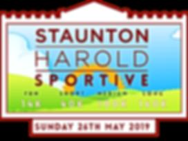 Staunton Harold sportive copy.png