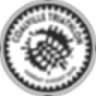 coalville triathlon logo.jpg