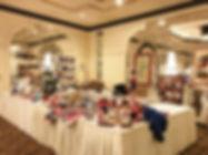 Needlework 2019.1.jpg