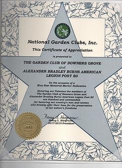 BSM NGC Certificate.jpg