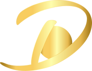 Domain %22D%22 Logo (GOLD).png