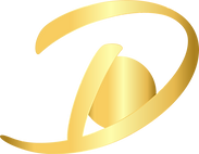 Domain %22D%22 Logo (GOLD).png