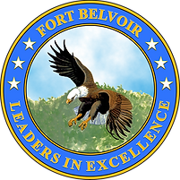 Fort_Belvoir_logo_clear_lo.png
