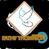 KTM LOGO TRNSCMYK.png