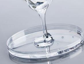 認識更多透明質酸/玻尿酸的原理和功能