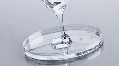 黃天厚-醫生-透明質酸-玻尿酸