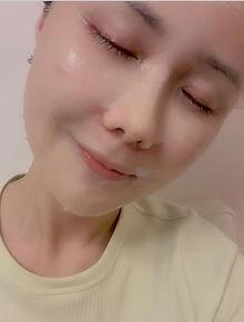 Actress_Lisa Lau 劉思希_FB 4.jpg